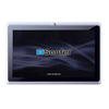 Tablet sonfer sftpc-107 blanco 1GHZ 4.0 4GB