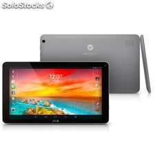 "Tablet Spc Dark Glee 10.1"" Octacore 1GB 8GB 9750108N"