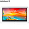 "Tablet SPC dark glow 10.1 - oc a7 1.8ghz - 1gb ddr3 - 16gb - 10.1""/25.65cm ips"