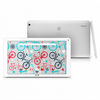 Tablet spc glee 10.1 blanco