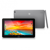 "Tablet spc glee 10.1 - oc 1.8ghz - 1gb ddr3 - 16gb - 10.1""/25.65cm - Foto 2"