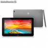 "Tablet SPC glee 10.1 - oc 1.8ghz - 1gb ddr3 - 16gb - 10.1""/25.65cm hd"