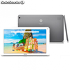 "Tablet SPC glee 10.1 - qc a7 1.2ghz - 1gb ddr3 - 16gb - 10.1""/25.65cm"