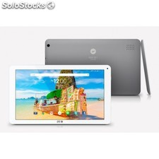 "Tablet spc glee 10.1"" quad core 9755"