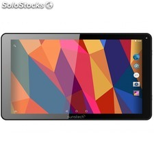 Tablet sunstech TAB1061OC8GBBK