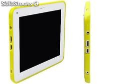 Tablet tabeo 2
