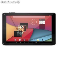Tablet vexia zippers 10i3G