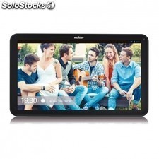 "Tablet WOLDER mitab baltimore - dc 1.5ghz - 1gb ddr3 - 8gb - 9""/22.86cm"