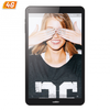 Tablet wolder mitab connect 10.1