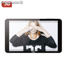 Tablet wolder mitab connect 10