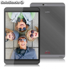 "Tablet WOLDER mitab new york - oc 2ghz - 2gb ddr3 - 16gb - 9.7""/24.63cm retina"