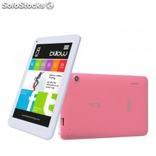 Tablets billow