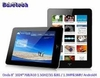 "Tablets pc touchpad portátil androide4 wifi 1g 8"" ventas al por mayor onda marca"