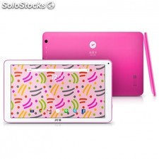 Tablets spc