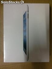 Tablette apple ipad 3 wifi cellular 16 giga