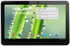 "Tablette Pc 10.1"" Exeom SuperEpad x2 And. 4.1 Rk2928 1Gb ddr3 4Gb hdmi"