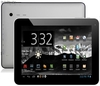 "Tablette Pc 9.7"" x2 Siberian hd And 4.1 Rk3066 Cap. 10p 1Gb 8Gb hdmi Bluetooth"