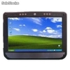 Tablette pc ak 12