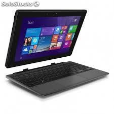 Tablette pc dell Venue-10-pro wifi