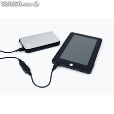 Tablette PC - MyProGift.com - 103871