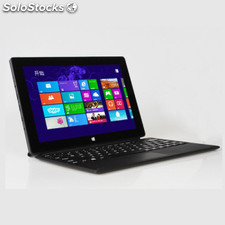 Tablette Windows 8.1, Quadcore, 2Gb ram + 32/64Gb stockage