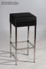 Tabouret alba pour hotellerie - Photo 2