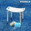 Tabouret de Douche Stool+ - Photo 3