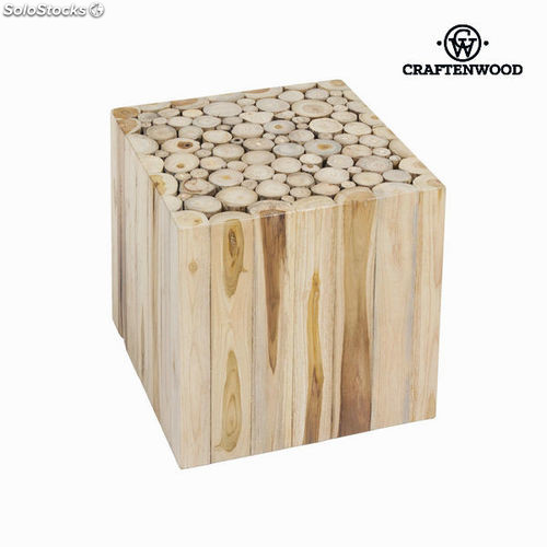 Tabouret Tronc D Arbre.Tabouret Tronc D Arbre Bois Collection Autumn By Craftenwood