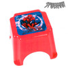 Taburete Infantil Spiderman