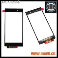 tactil Touch Cristal Sony Xperia Z1