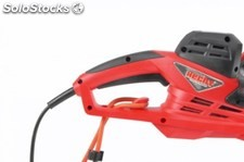 Taille haie electrique hecht 600w - h655