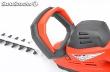 Taille haie electrique hecht 750w