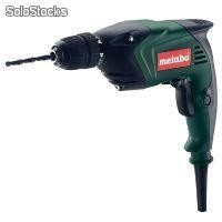 TALADRO BE 4006 Marca: METABO