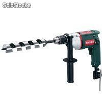 TALADRO BE 622 S-R+L Marca: METABO