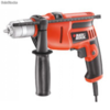 Taladro Black and Decker kr504cre 500w