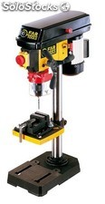 Taladro de columna far tools 550 w