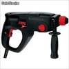 martillo percutor