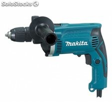 Taladro Percutor 710W 13 Mm Hp1631K Rev. Mal Makita