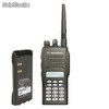 Talkie Walkie Motorola gp380 Portatif professionnel