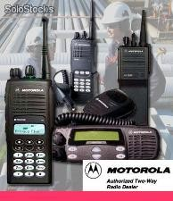 talkie walkie radiocommunication motorola
