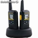 Talky walky motorola xtb446