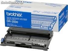 Tambor brother dr-2000 / dr2000