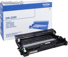 Tambor brother dr-2200 / dr2200