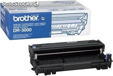 Tambor brother dr-3000 / dr3000