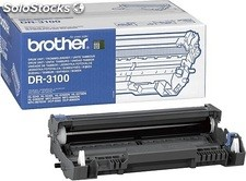 Tambor brother dr-3100 / dr3100
