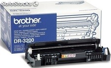 Tambor brother dr-3200 / dr3200