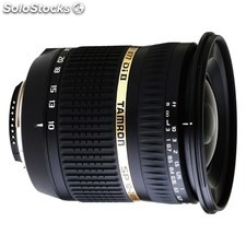 Tamron sp af 10-24mm f/3.5-4.5 di ii Zoom Lens For Canon