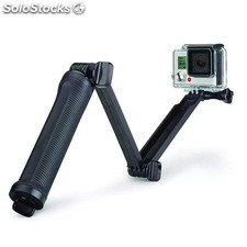 TAMTAM Stick Multifuncion Compatible GoPro