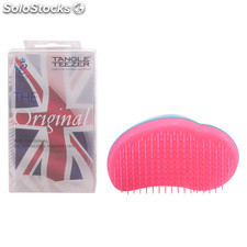 Tangle Teezer the original blueberry pop 1 pz