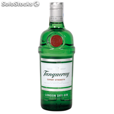 Tanqueray 70 cl